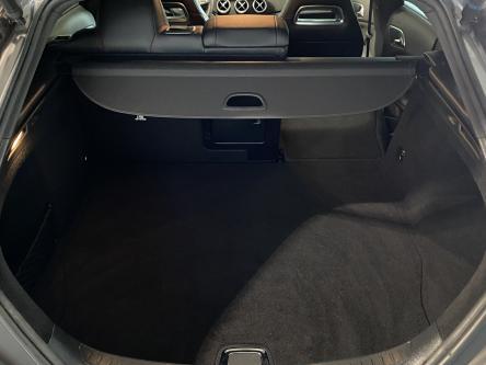 MERCEDES-BENZ CLA 200 d SB Amg Panorama, Night Pack, Achteruitrij Camera, Led