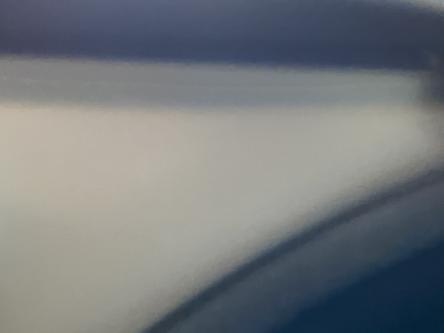 MERCEDES-BENZ CLA 180 SB Amg Panorama, Night Pack, Achteruitrij Camera, Led