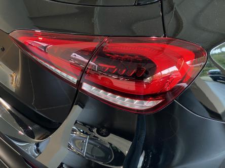 MERCEDES-BENZ A 200 Amg Panorama, Night Pack, Trekhaak, Multibeam Led