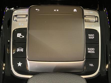 MERCEDES-BENZ B 200 Progressive Keyless-Go, 360 Camera, Dodehoeks Assist, Led
