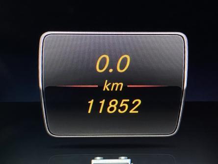 MERCEDES-BENZ E 300 de Amg Panorama, Night Pack, Widescreen Cockpit, Dodehoeks Assist