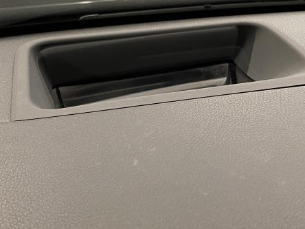 MERCEDES-BENZ CLA 220 Amg Edition 1 Head-Up Display, Burmester Sound, Multibeam Led, Widescreen