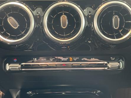 MERCEDES-BENZ B 180 Progressive Widescreen, Achteruitrij Camera, Trekhaak