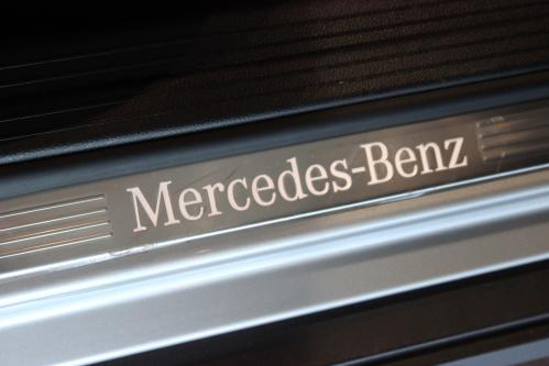 MERCEDES-BENZ GLA 180 Urban Park Pilot, Camera, Led High Performance