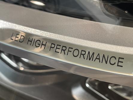 MERCEDES-BENZ C 180 d Avantgarde Led High Performance, Achteruitrij Camera, Park Pilot