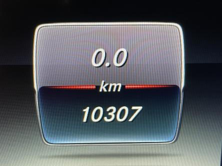 MERCEDES-BENZ C 180 d Park Pilot, keyless Start