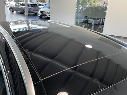 MERCEDES-BENZ GLC 200 4M Amg Panorama, Multibeam Led, Trekhaak, Spoorpakket