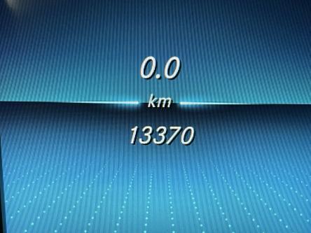 MERCEDES-BENZ C 180 Avantgarde Achteruitrij Camera, Smartphone Integratie, Led