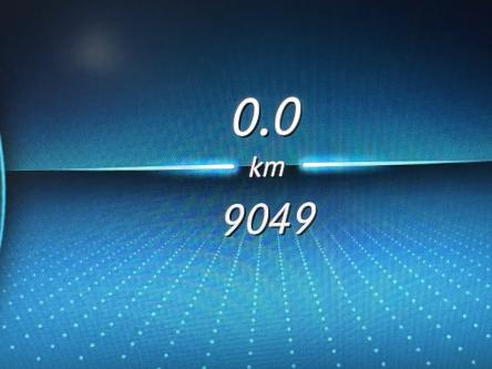 MERCEDES-BENZ GLC 43 AMG 4M Burmester, Distronic, 360 Camera, lichte vracht mogelijk!