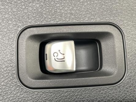 MERCEDES-BENZ C 43 AMG 4M Break Performance Seats, Panorama, Trekhaak, Lichte vracht mogelijk!