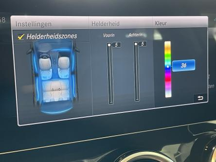 MERCEDES-BENZ C 43 AMG 4M Keyless-Go, Open Dak, Distronic, Led, DAB