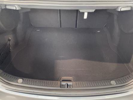 MERCEDES-BENZ E 200 d Amg Panorama, Night Pack, Burmester, keyless Go, Widescreen