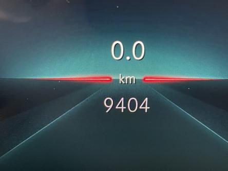 MERCEDES-BENZ B 200 Progressive Dodehoeks Assist, Led High Performance, Park Pilot