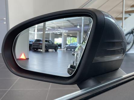 MERCEDES-BENZ A 200 Progressive Achteruitrij Camera, Sfeerverlichting, Mbux