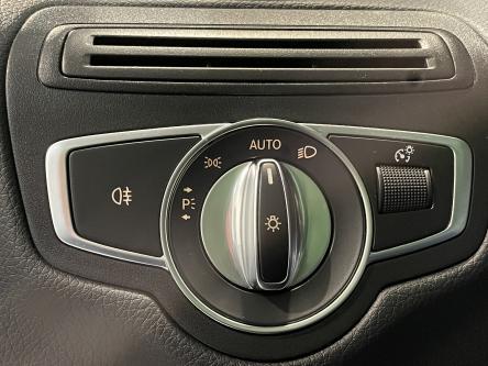 MERCEDES-BENZ GLC 43 AMG  Panorama, Night Pack, Memory, Keyless Go
