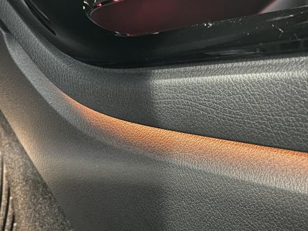 MERCEDES-BENZ CLA 180 Amg Mbux, Widescreen, Sfeerverlichting, Led