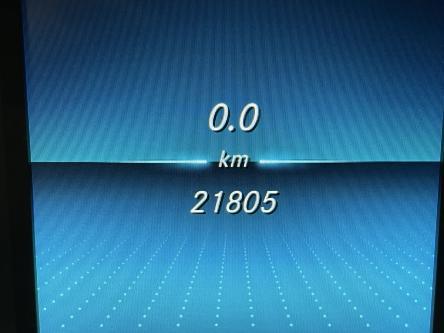 MERCEDES-BENZ C 180 d Achteruitrij Camera, Led High Performance, Park Pilot
