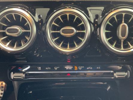 MERCEDES-BENZ A 45 S AMG 4M+ Panorama, Night Pack, Performance Seats, Burmester