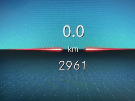 MERCEDES-BENZ B 180 Progressive Panorama, led High Performance, Sfeerverlichting, Mbux