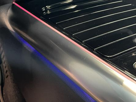 MERCEDES-BENZ B 180 Progressive Led High Performance, Widescreen, Mbux, Sfeerverlichting