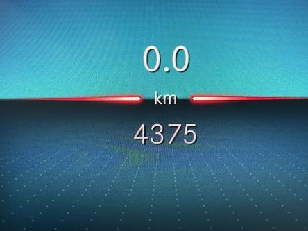 MERCEDES-BENZ B 180 Progressive Trekhaak, Mbux, Widescreen, Park Pilot