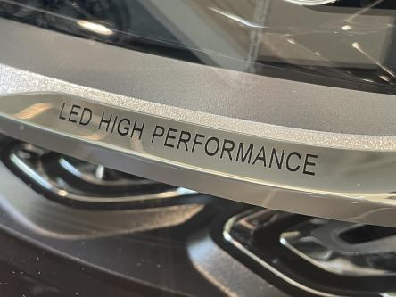 MERCEDES-BENZ C 180 d Break Avantgarde Achteruitrij Camera, Sfeerverlichting, Led High Performance