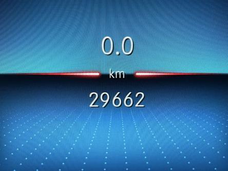 MERCEDES-BENZ E 220 d 4M Break All Terrain Mbux, Widescreen, Dodehoeks Assist, Led