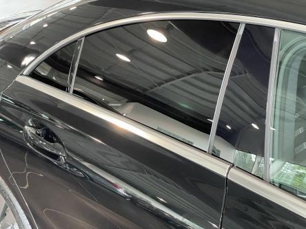MERCEDES-BENZ CLA 200 d Urban Panorama, Achteruitrij Camera, Led High Performance