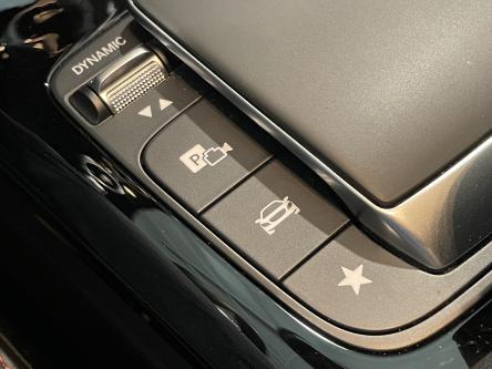 MERCEDES-BENZ A 180 Amg Widescreen, Mbux, Park Pilot