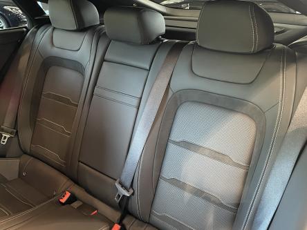 MERCEDES-BENZ AMG GT 43 4M+ V8 Styling, Amg Aerodynamik Pack, Night Pack