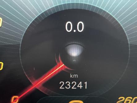 MERCEDES-BENZ A 180 Progressive Achteruitrij Camera, Mbux, Led High Performance