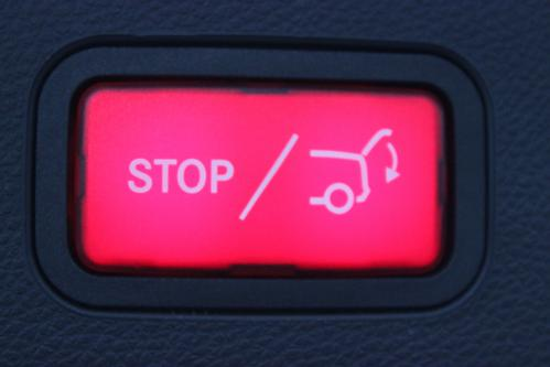 MERCEDES-BENZ C 200 Avantgarde Panorama, Trekhaak, Led Intelligent, Park Pilot