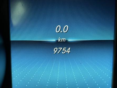 MERCEDES-BENZ GLC 200 d 4M Amg Trekhaak, 360 Camera, Mbux, Led