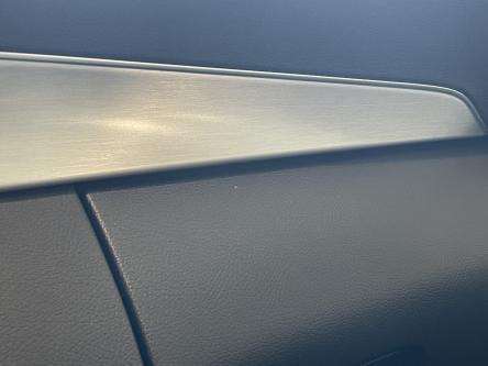 MERCEDES-BENZ C 180 Avantgarde Multibeam Led, park Pilot, Sfeerverlichting