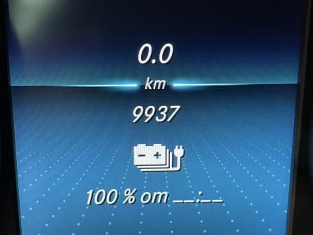 MERCEDES-BENZ GLC 300 de 4M Amg Dodehoeks Assist, Lane Change Assist, Achteruitrij Camera