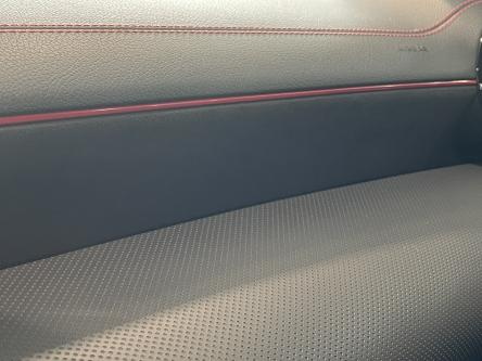 MERCEDES-BENZ CLA 180 Amg Panorama, Mbux, Led High Performance