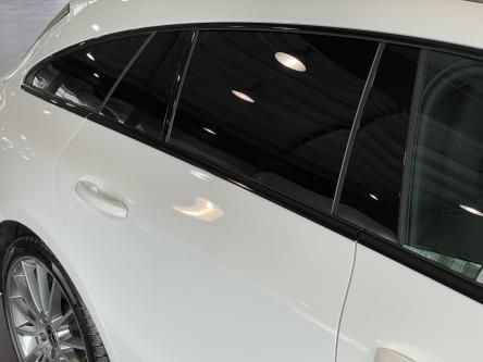 MERCEDES-BENZ CLA 200 SB Amg Night Pack, Panorama, Sfeerverlichting, Mbux