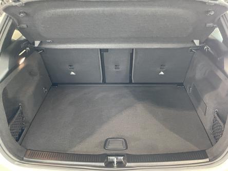 MERCEDES-BENZ B 180 Progressive Mbux, Led High Performance, Stuurverwarming
