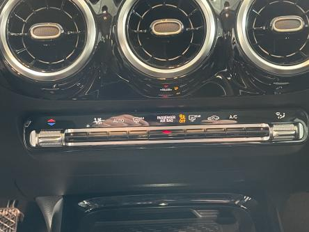 MERCEDES-BENZ B 180 Progressive Mbux, Widescreen, Park Pilot