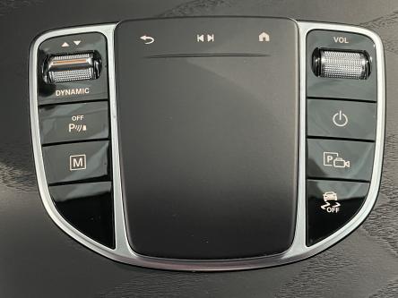 MERCEDES-BENZ GLC 300 de 4M Amg Head-Up Display, Trekhaak, Distronic, Achteruitrij Camera