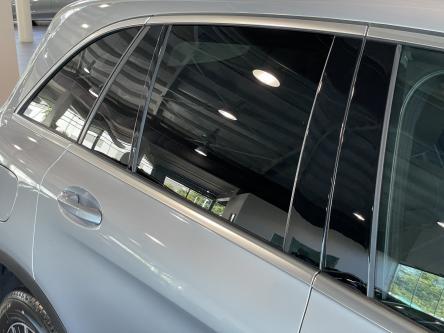 MERCEDES-BENZ GLC 300 de 4M Amg Panorama, Achteruitrij Camera, Widescreen, Led