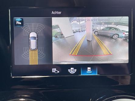 MERCEDES-BENZ B 180 Progressive Achteruitrij Camera, Led High Performance, Smartphone Integratie