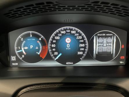 JAGUAR XJ 3.0D V6 Premium Luxury